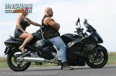 铃木 2008新款的情吕车 摩托车论坛 摩托车论坛 中国第一摩托车论坛 高清图片